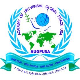 AUGPUSA-LOGO-21