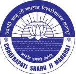Kanpur-University