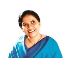 Suinitha Kotelawala